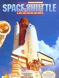 Space Shuttle Project (Проект Космический Шаттл)