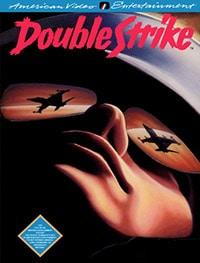 Double Strike (Двойной удар)
