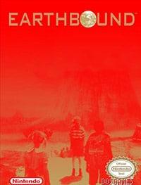Earthbound (Земной ноль)
