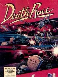 Death Race (Смертельная гонка)