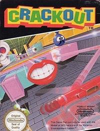 Crackout (Выключить)