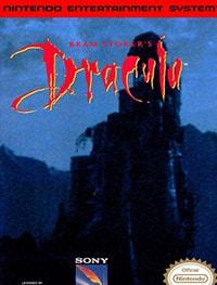 Bram Stokers Dracula (русская версия)